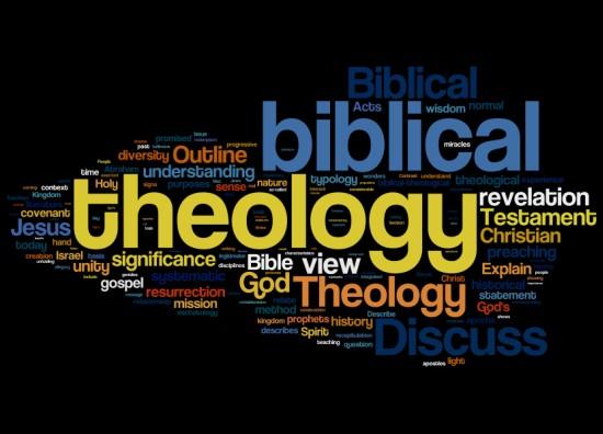 theology-pics