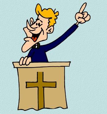 preaching-pic